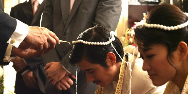 จดทะเบียนสมรสกับชาวญี่ปุ่น-660x330