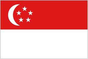 ธงชาติประเทศสิงคโปร์-1