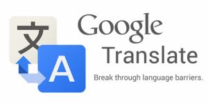 ประวัติศาสตร์การแปล-660x330