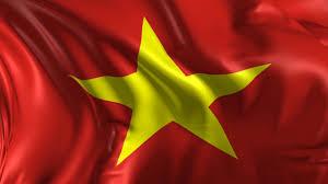 ภาษาเวียดนาม