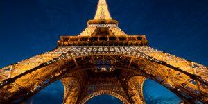 France-EiffelTower-660x330