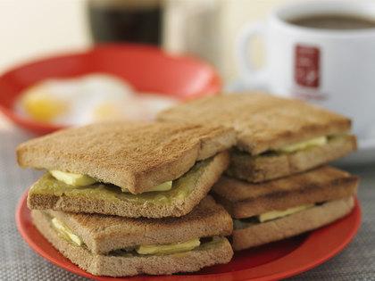 Kaya-Toast-รับแปลภาษาอังกฤษ