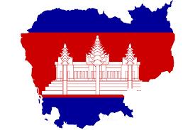 ภาษาเขมร-กัมพูชา