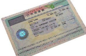 japan-visa-500x330-1-500x330