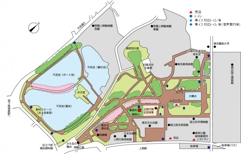ueno-park-01-768x491