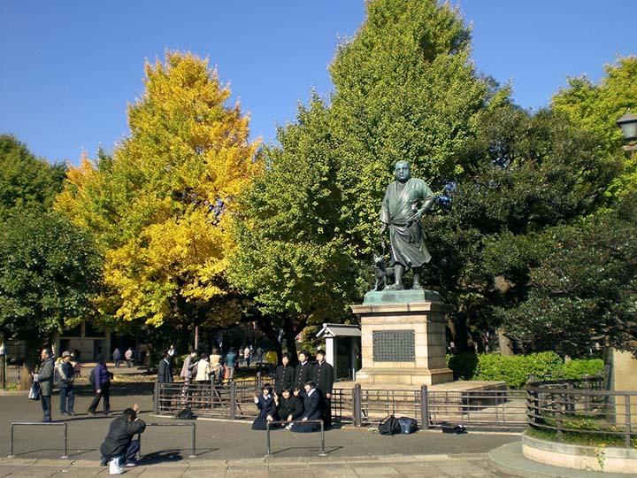 ueno-park-04